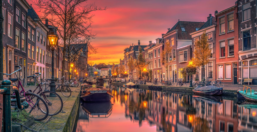 Netherlands-holland-canal-river-buildings-1187520